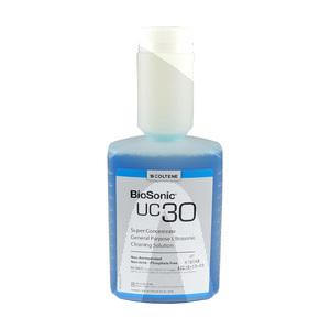 Product - UC-30 LIQUIDO PULENTE  PER ULTRAONICI