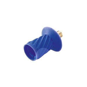 Product - PRO-CUP CON PROFILO LAMELLARE – RIGIDA
