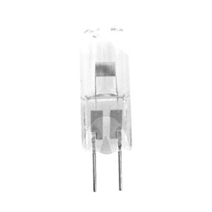 Product - LAMPADINA APPARECCHIATURE 17 V 95 W K233