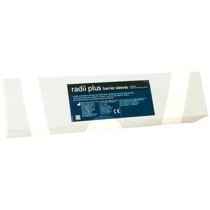 Product - 1000 GUAINE PROTETTIVE PER RADII-CAL