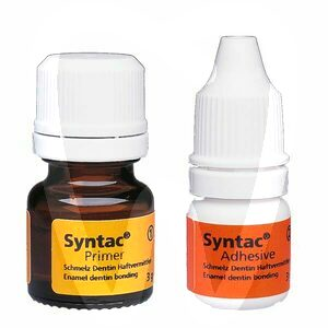 Product - SYNTAC