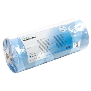 Product - BAVAGLI SIMPLEX-PLUS BLU