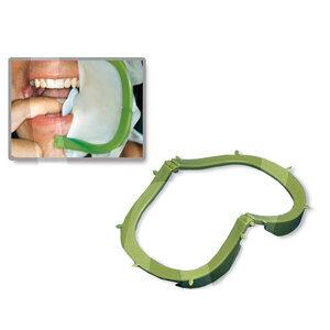 Product - ARCO DI YOUNG PLASTICA