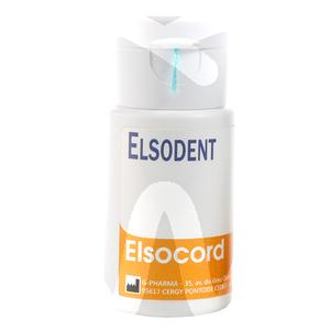 Product - FILO DI RETRAZIONE ELSOCORD C1