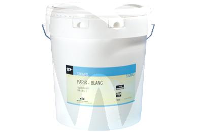 Product - PARIS-BLANC GESSO