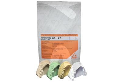 Product - GESSO HINRISTONE 22
