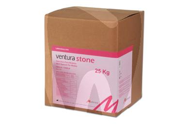 Product - VENTURA STONE GESSO