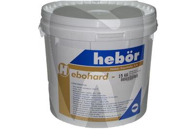 Product - HEBOHARD