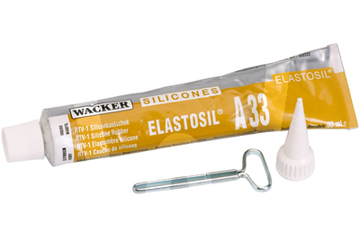 Product - ELASTOSIL A33