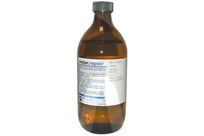 Product - MAJOR REPAIR LIQUIDO