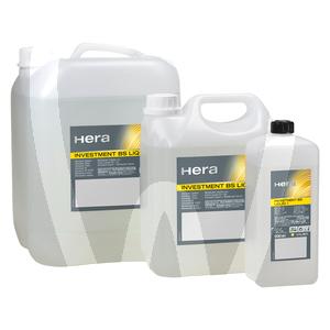 Product - HERAVEST LIQUIDO BS 1