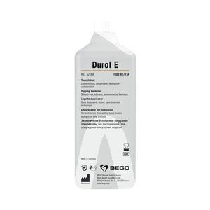 Product - DUROL E INDURENTE ECOLOGICO