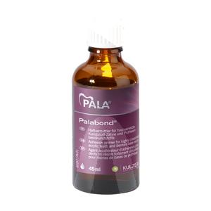 Product - PALABOND VERNICE ADESIVA