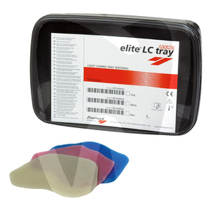 Product - PLACCHE ELITE LC TRAY ROUND