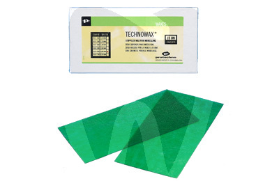 Product - TECHNOWAX-LISCIA
