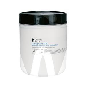 Product - LUCITONE HIPA 1 KG.