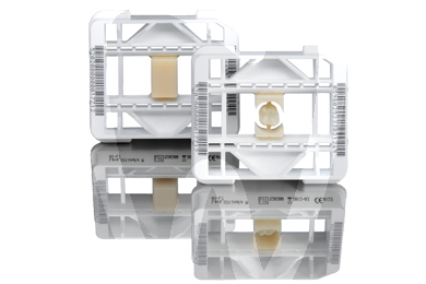 Product - ULTIMATE IMPLANT CROWN MISURA L