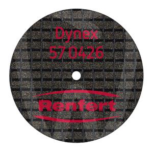 Product - DISCO TAGLIO DYNEX 26X0,4MM