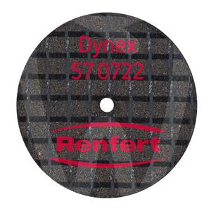Product - DISCO TAGLIO DYNEX 22X0,7MM