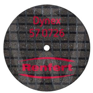 Product - DISCO TAGLIO DYNEX 26X0,7MM