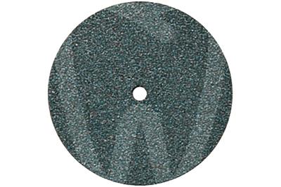 Product - DISCO CRO-COB 24X0,6 67.2000
