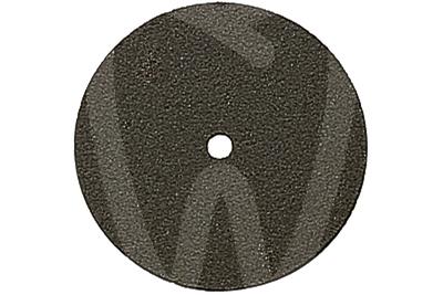 Product - DISCO METALLO 22 X 0.3 72.0000