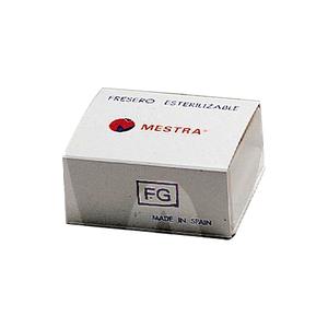 Product - PORTAFRESE IN PLASTICA FG PER 36 FRESE