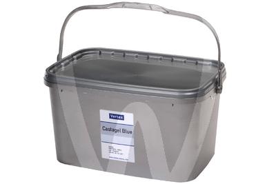 Product - VERTEX CASTAGEL GELATINA / AZUL