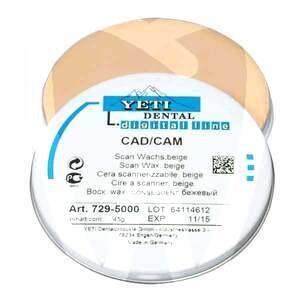 Product - CERA PER SCANNER CAD/CAM