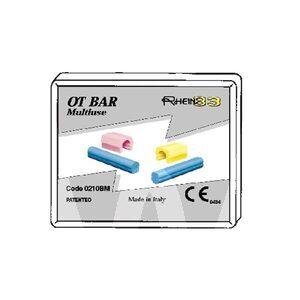 Product - OT BAR MULTIUSO PACK CLIP