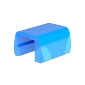 Product - OT BAR BOX MULTIUSO CALCINABILE
