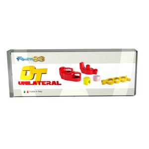 Product - OT UNILATERAL PACK ATTACCO CON CONNETTORE