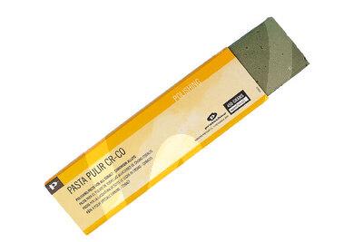 Product - PASTA LUCIDANTE CR.CO/NI.CR.