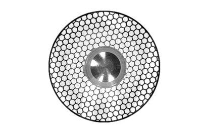Product - DISCO DIAMANTE 934 Ø 18mm 0,18 mm L. 3mm B.