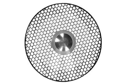 Product - DISCO DIAMANTE 934 Ø 22mm 0,18 mm L. 3mm B.