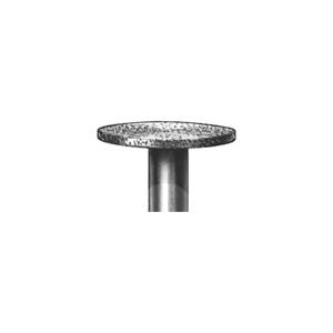 Product - DISCO DIAMANTE PM 7818.104.080 Ø 80MM L 0,50MM SINTERIZZATO