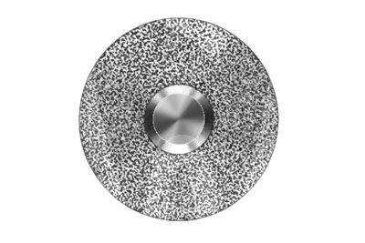 Product - DISCO DIAMANTE PM 918B.104.200 Ø 20MM 0,3MM L  2 LATI