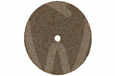 Product - DISCO SEPARATORE 25 x 0,7mm.