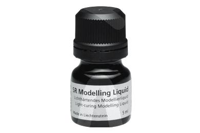 Product - SR LIQUIDO PER MODELLARE