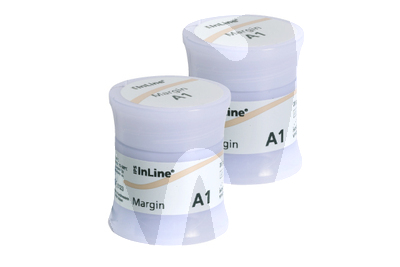 Product - IPS-INLINE MARGIN A-D RICAMBI
