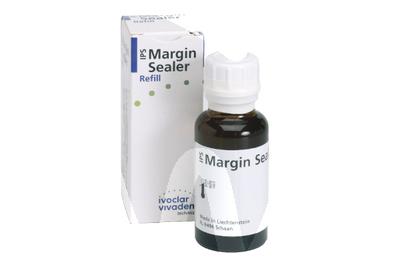 Product - IPS-INLINE MODEL SIGILLAZIONE MARGINE