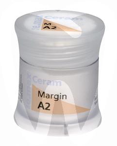 Product - IPS E.MAX CERAM MARGIN A-D RICAMBIO