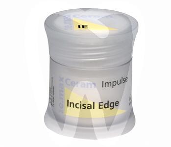 Product - IPS E.MAX CERAM IMPULSE INCISAL EDGE REPOSICION