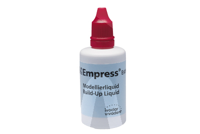 Product - IPS EMPRESS E.V. MODELLARE 60 ML