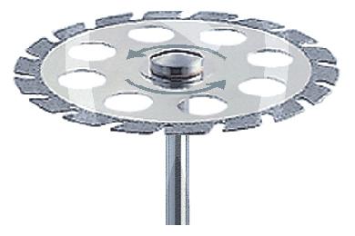 Product - DISCO SEPARATORE PER MONCONI PM H333C-300