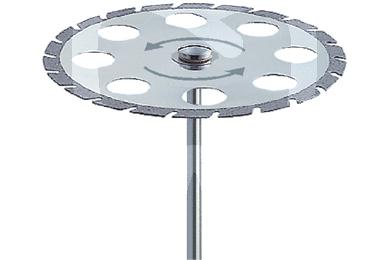 Product - DISCO SEPARATORE PER MONCONI PM H333C-450