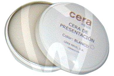 Product - CERA DIAGNOSTICA BIANCA