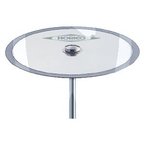 Product - DISCO DIAMANTATO PER SEPARARE I MONCONI DOPPIO LATO Ø 45 MM. SPESSORE = 0,35 MM.