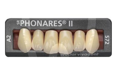 Product - SR PHONARES II Anteriori