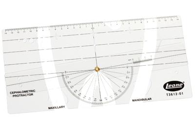 Product - COMPASSO / GONIOMETRO / NORMOGRAFO
